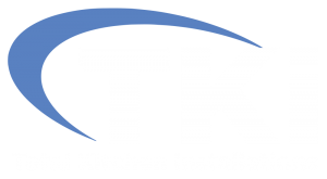 Total Kitchen Installations